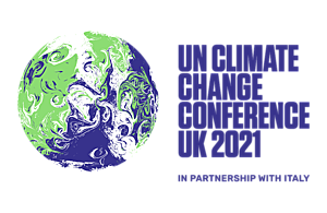 Cop26 presidency run from within the UK Cabinet Office